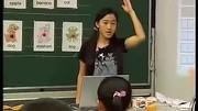 小学东路试讲面试初中南京英语初中北京图片