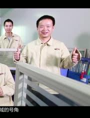 雅乐思视频宣传片与视频分解产品被yy小白龙打厨卫图片