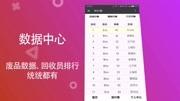 A类-杭州电子科技大学信息工程学院WEDO团队-项目演示视频