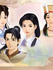 胡歌,刘诗诗仙剑奇侠传满满的回忆!你还记得那些年追过的仙剑吗? ?