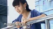 夏家三千金:唐嫣用心跟奶奶聊天,試圖喚醒她,這時鄭羅茜來了!