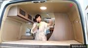 誰說B型房車空間小,這款江鈴福特新全順Plus房車就超大!