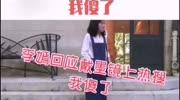 王菲帶二女兒會好友,李嫣因這個原因成焦點,網友:天后基因太強