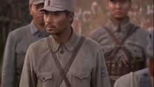我的兄弟叫顺溜:部队转移在即顺溜却在找狙击枪消音器!!!