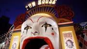 膽小慎看!恐怖片《小丑回魂2》正式預告,嚇爽了!