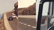 杰森斯坦森與道恩強森【速度與激情:特別行動】官方中文汽車花絮