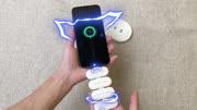 在剩余多少電量的時候,對手機充電最好?今天可算知道了