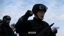这就是中国海军陆战队