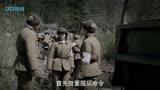 三八線:指導員進軍區醫院治傷,不料竟遇到老熟人,反應真是搞笑