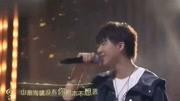 宋小睿翻唱最近很火的《光年之外》,一开口瞬间被圈粉,太好听了