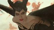 《沉睡魔咒2》全新中字預告,安吉麗娜·朱莉霸氣回歸!