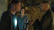 電影《雙子殺手》突破電影新技術 李安笑稱威爾是史上最貴演員