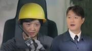 電視劇《奔騰年代》今晚在浙江衛視開播