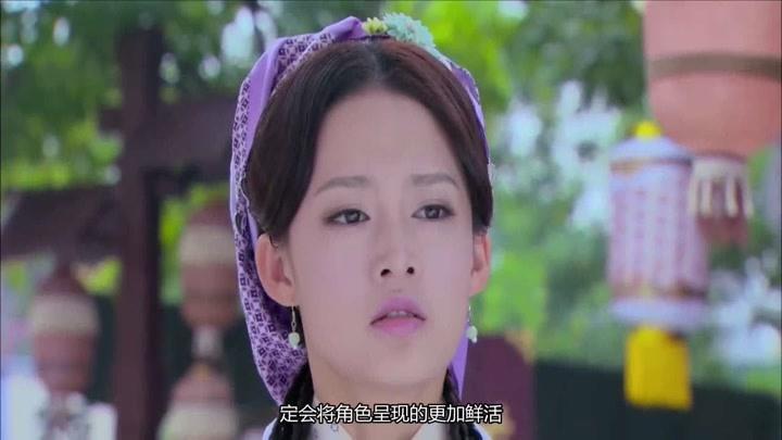 電影《東游》定檔10月17日,張遠李沁謠迎戰東海萬妖
