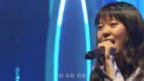 19歲日本新星中元みずき獻唱《冰雪奇緣2》主題曲