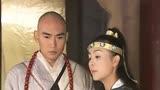 十八羅漢:美女尋找焦恩俊,竟說是他丈夫,可本人都不知情!