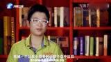 漢字:漢字英雄舞臺最精彩的一場對決,竟是倆小學生之間的對決!