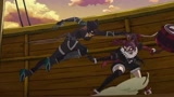 Batman Ninja - Anime Trailer (2018) 日语版