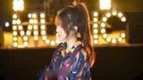 大鵬、柳巖新片《大贏家》片尾曲《漫步人生路》,一起來聽聽