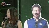 音樂現場:孫紅雷以特殊方式做客《音樂現場》,金池爆料幕后故事
