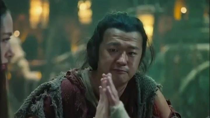 看完不笑算我輸!古代還有碰瓷的??#包貝爾#潘斌龍你們確定不是來搞笑的!!!