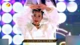 《乘風破浪的姐姐》主題曲舞臺預告 來了!姐姐們白衣造型,或甜美清純,或干練優雅,十足女團感.mp4