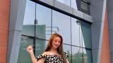 """《乘風破浪的姐姐》主題曲《無價之姐》發布,主題曲創意總監李宇春傾情演唱!""""搖咿搖咿搖咿搖咿搖咿搖"""",就問你上頭了嗎現向大"""