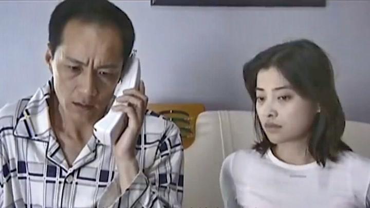 不要和陌生人說話01:高兵越獄,梅湘南噩夢開始,新婚夜受騷擾!
