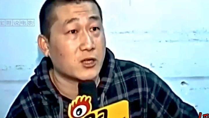 """【盤點】各路明星""""怒撕""""曹云金李誕現場說實話是他非要來"""