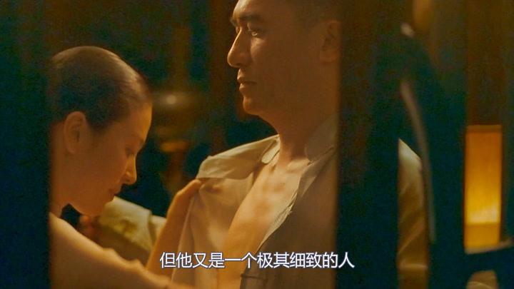 一代宗師幕后故事:趙本山拉小沈陽進組,沒想卻成了張震的徒弟