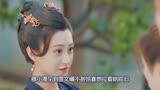 漂亮書生:風承駿和文曦的魅力真大,不管怎么對他們,兩個人卻無動于衷!