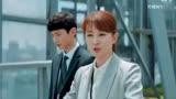 《平凡的榮耀》電視劇是由 白敬亭、魏大勛、喬欣領銜主演的都市職場劇。