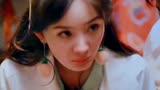 #密室大逃脫#蜜桃簡直是我看過最溫柔的綜藝,以這樣的方式去抵制私生[泣不成聲]