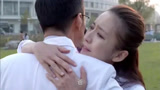 產科醫生:何晶終于和父親相認,她終于有了個完整的家庭,感動