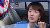 【搞笑一家人】精編版 - 日常迷糊的敏靜(1080P 自制字幕)