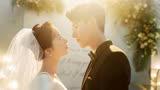從結婚開始戀愛 鹿方寧凌睿甜蜜瞬間合集