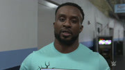 Big E honors his friend Luke Harper: WWE Network Pick of the Week, Jan. 29, 2021