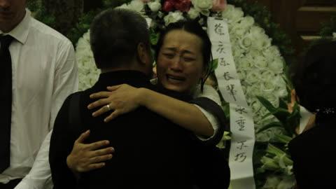 王茜明星资料大全-王茜动态_王茜电视剧电影-