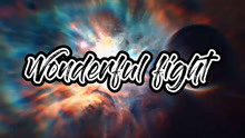 科幻|Wonderful fight